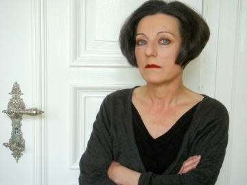 Herta Muller avea ganduri sinucigase in perioada comunismului