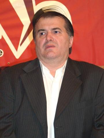 Florin Calinescu face afaceri cu vrajitoare