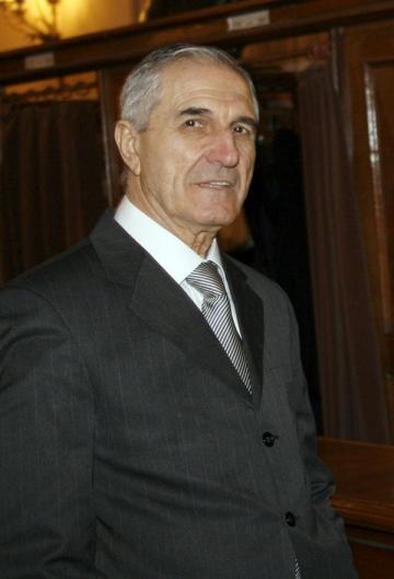 A murit maestrul Gheorghe Dinica