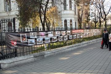 Telespectatorii Realitatea TV, martori oculari ai societatii romanesti
