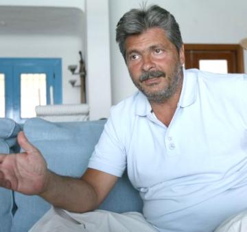 Sansele tinerilor de a face avere cinstit in Romania sunt nule, sustine Vantu