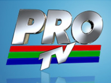Pro TV va difuza Got Talent din 2010