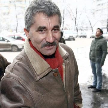 """Ioan Oltean: """"In PDL este dechisa lupta pentru orice functie"""""""