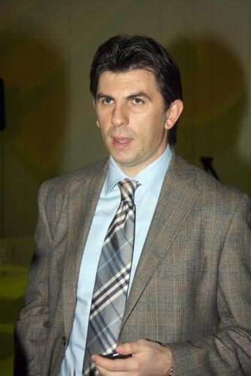 "Ionut Lupescu: ""Anul 2010 va fi dificil din punct de vedere fotbalistic"""