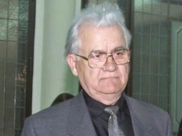 Generalul Mihai Chitac are probleme grave de sanatate