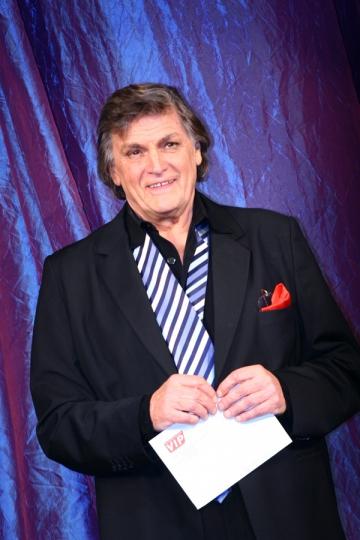 Florin Piersic serbat de Emil Boc