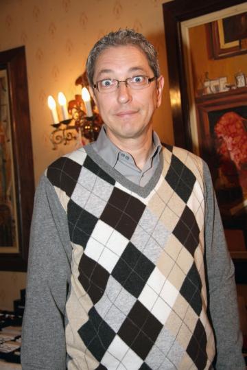 Andrei Zaharescu vrea sa-si cumpere iaht
