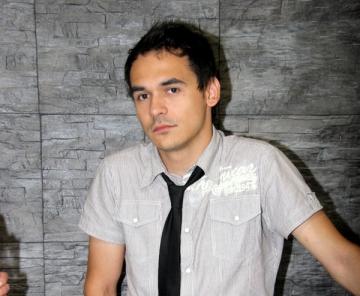 Razvan Simion cere o taxa cat mai mare pe prostitutie