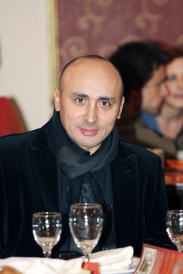 Marcel Pavel nu are emotii cu examenul de licenta