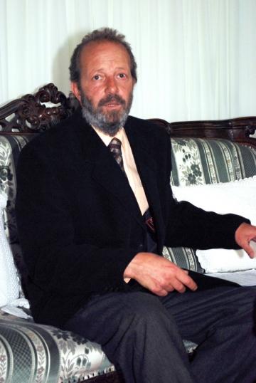 Marian Ralea face cunostinta cu legile politicii romanesti