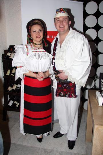 Cornelia Rednic refuza sa cante la Festivalul Mangalia