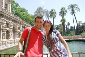 Daniel Nitoiu s-a ratacit in Spania