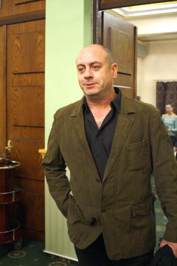Emil Mitrache viseaza sa fie rentier