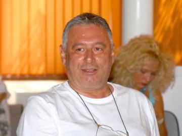 Madalin Voicu impresionat de Festivalul Mamaia