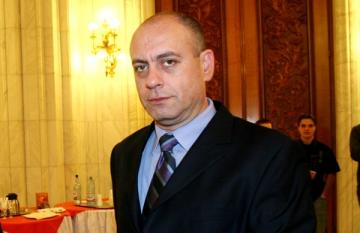 Fiul lui Emil Mitrache a primit cadou o excursie in Turcia