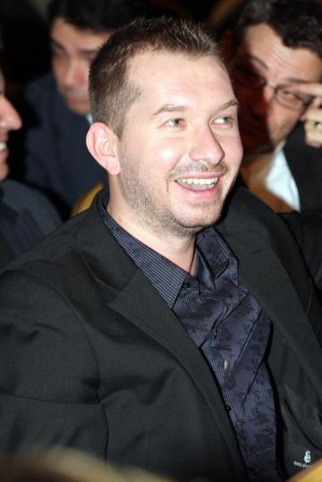 Mihai Sturzu critica propunerea parlamentarilor de a cenzura presa