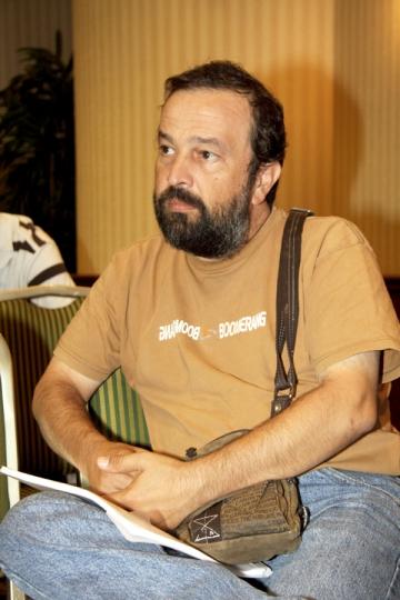 Pe Ioan Gyuri Pascu nu il intereseaza daca va ramane fara emisiune