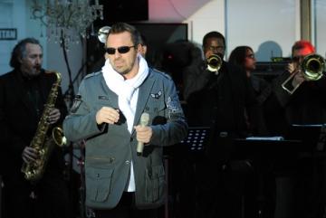 Horia Brenciu nu vrea sa revina in televiziune