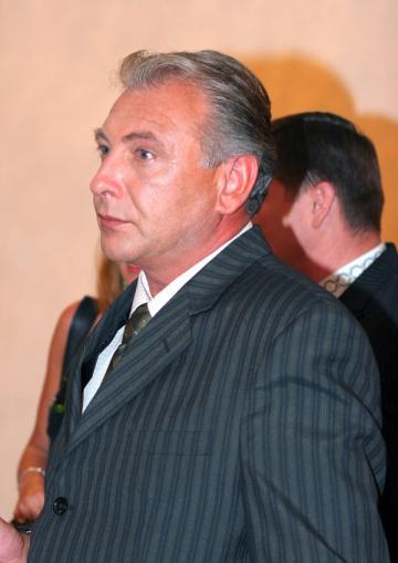 Nicolae Furdui Iancu asculta Zdob si Zdub