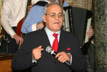 Nelu Ploiesteanu nu are cui preda stafeta muzicii lautaresti