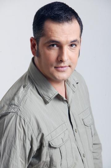 """Madalin Ionescu: """"Daca ma voi recasatori, o voi face doar cu Cristina"""""""
