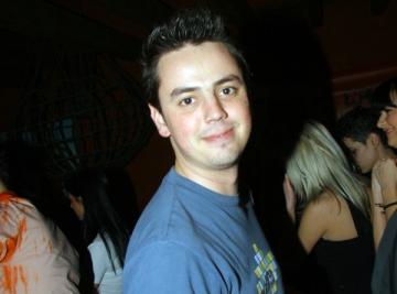 Dan Fintescu a intrat in conflict cu un taximetrist