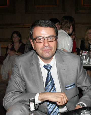 Lucian Mandruta, revoltat din cauza Ministerului Transporturilor