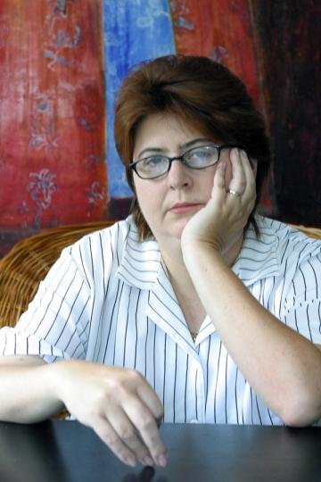 Alina Mungiu Pippidi a pornit Manifestul Aliantei pentru o Romanie Curata