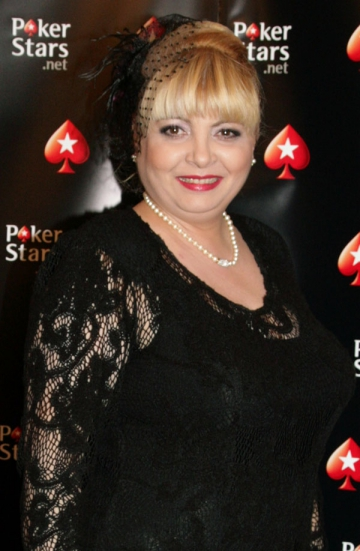 Nuami Dinescu ii datoreaza lui Dem Radulescu cariera in actorie