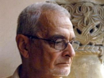 """Ion Vianu a castigat Premiul Cartea Anului 2010 cu """"Amor intellectualis"""""""