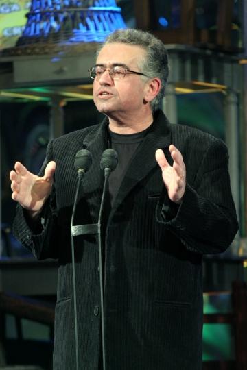 """Dan C. Mihailescu: """"Nu forma, ci scopul conteaza"""""""