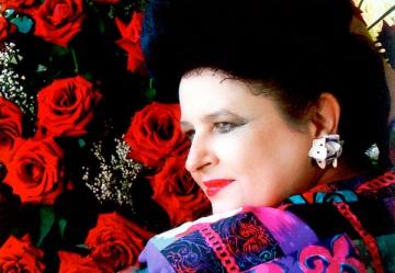 Mariana Nicolesco ofera tinerilor prilejul de a lucra cu maestrii liedului romanesc