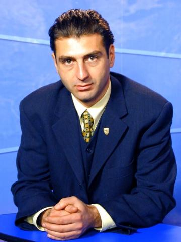 Christian Sabbagh si echipa Kanal D ofera daruri telespectatorilor