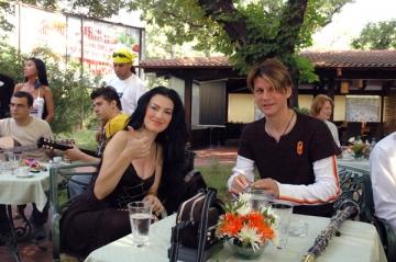 Daniel Robu a gasit vinovatul pentru criza financiara din Romania