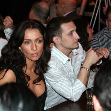 """Mihaela Radulescu: """"Iubirea e mereu o taina pentru cei din afara ei"""""""