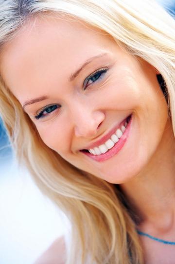 Sfatul zilei: cum sa aveti dinti mai albi