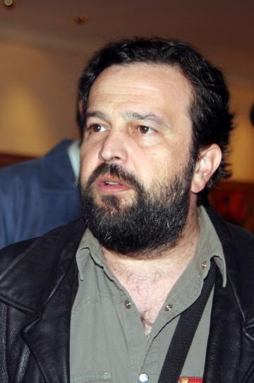 """Ioan Gyuri Pascu: """"Nu m-am refacut deloc"""""""