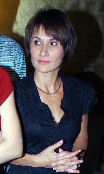 """Clara Voda: """"Din punctul de vedere al conditiei artistului, situatia e jalnica"""""""
