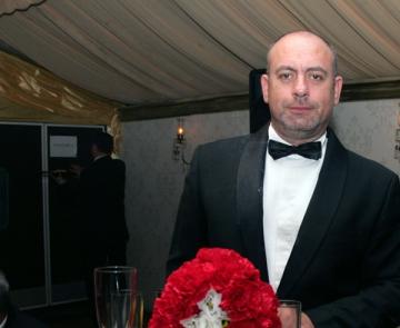 Emil Mitrache, in cautare de modalitati pentru a-si promova proiectul