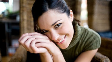 Sfatul zilei: cum sa va invingeti timiditatea