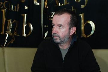 """Mircea Tiberian: """"Raul mi l-am facut cu mana mea"""""""