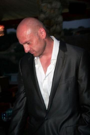 Bogdan Stelea, despre culisele sportului rege