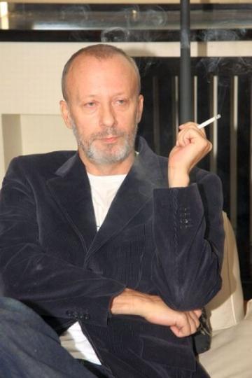 Andrei Gheorghe are datorii de 1 milion de euro