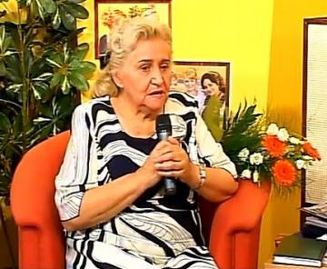 Gabi Lunca, despre regretul ca nu a imbracat rochia de mireasa