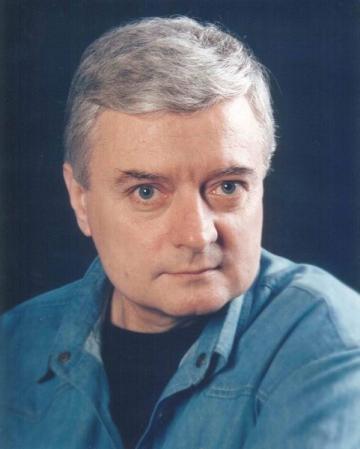 Actorul Cornel Popescu a incetat din viata