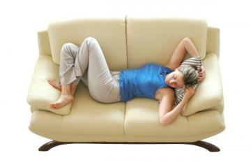 Sfatul zilei: sugestii pentru un somn mai odihnitor
