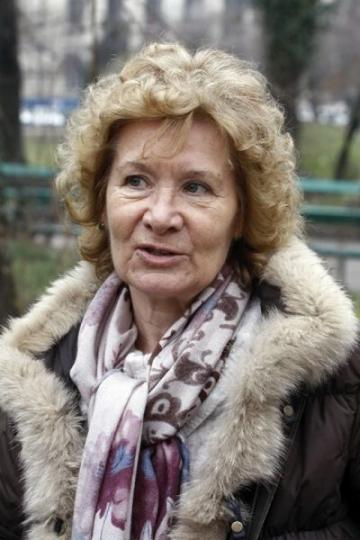 Uca Marinescu nu-si permite abonament tv
