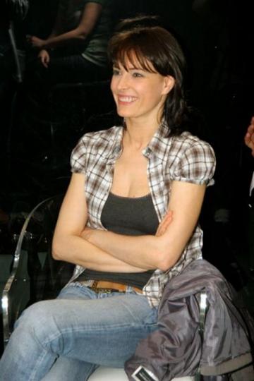 """Monica Davidescu crede ca """"Impreuna putem face lumea mai buna"""""""