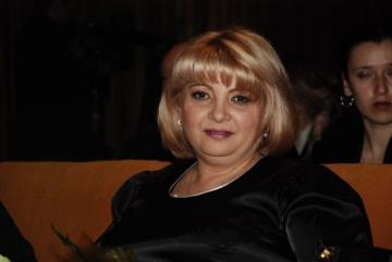 Nuami Dinescu a trecut pe antialergice
