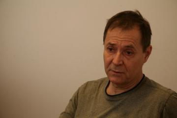 Scriitorul care a iubit-o pe Zoe Ceausescu, din nou in Romania
